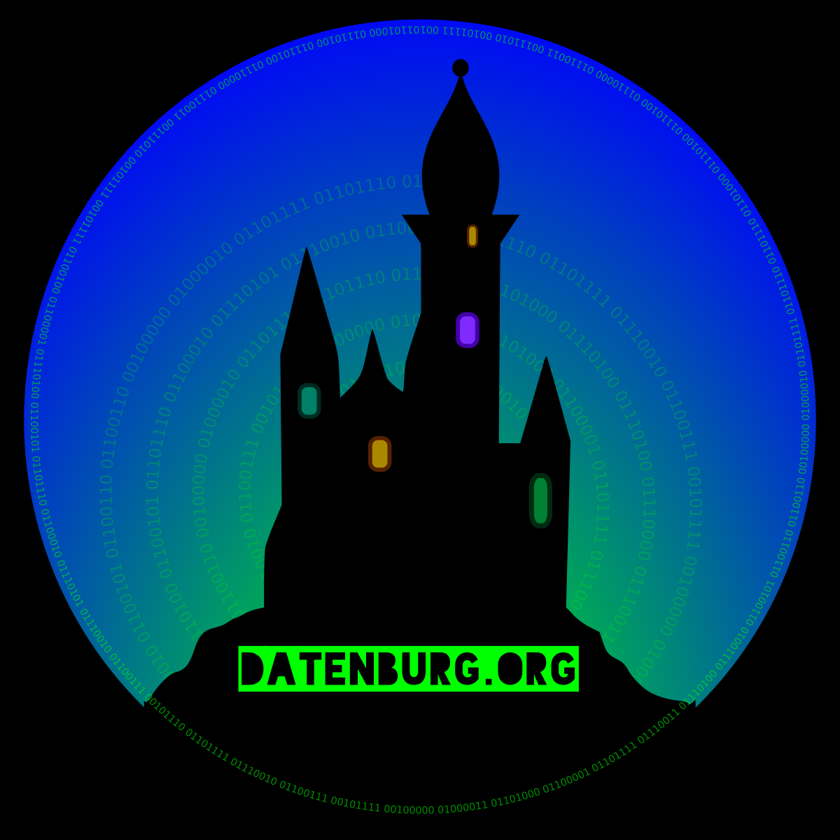 https://datenburg.org