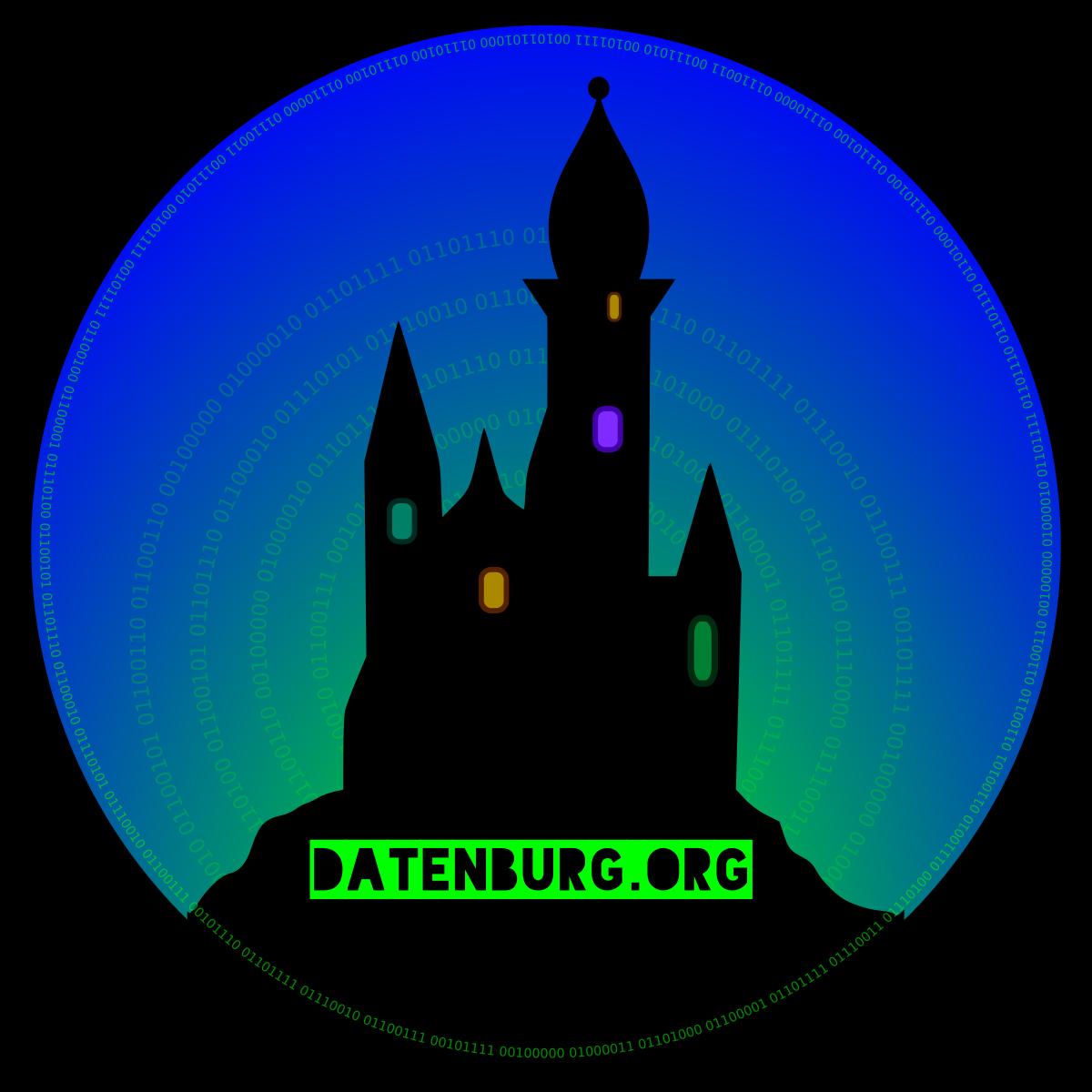 Datenburg
